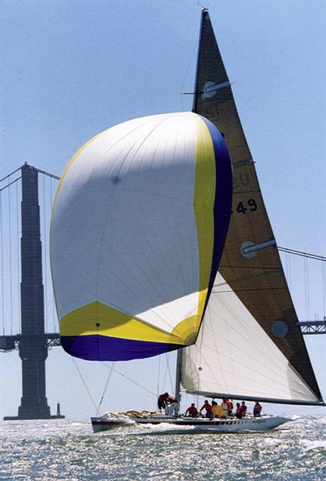 Alt_Blackaller San Fran Racing 0091