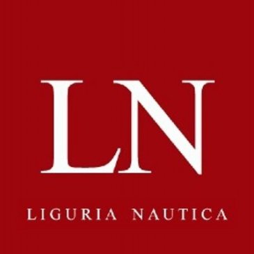 lnautica